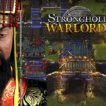StrongholdWarlords